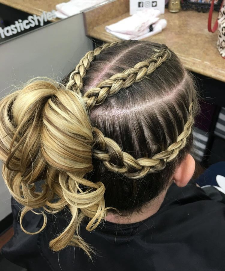 Snippers- Tulsa's Family Salon